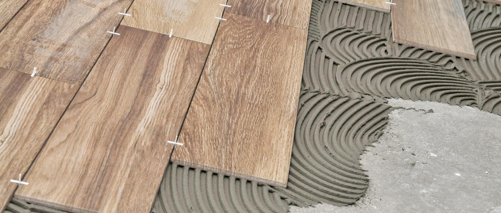Ceramic Tile, Porcelain Tile, Hardwood Floors, Tyler TX